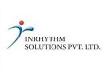 Inrhythm Solutions Pvt Ltd Client Radian Enginering Solutions