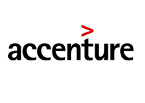 Accenture Client Radian Enginering Solutions