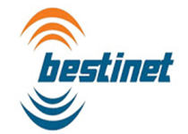 bestinet Client Radian Enginering Solutions