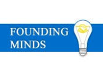 Funding Minds Client Radian Enginering Solutions
