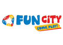 FUN City Client Radian Enginering Solutions