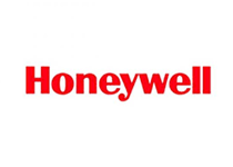 Honeywell Client Radian Enginering Solutions