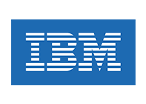 IBM Client Radian Enginering Solutions