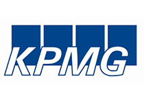 KPMG Client Radian Enginering Solutions