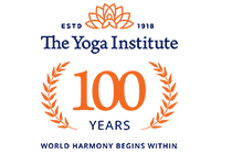 The Yoga Institute Client Radian Enginering Solutions