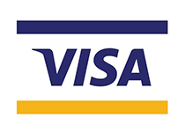 VISA Client Radian Enginering Solutions