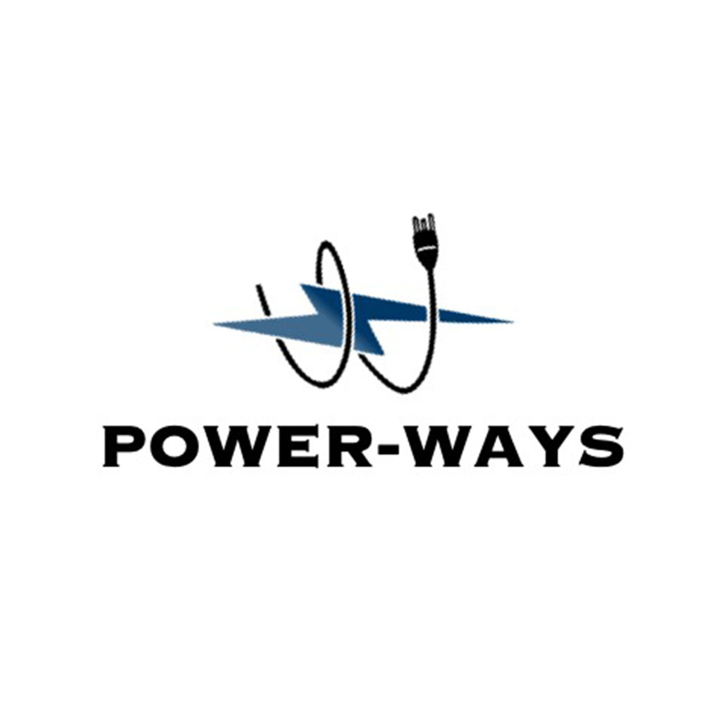 Power ways Logo Radian Engineering Solutions