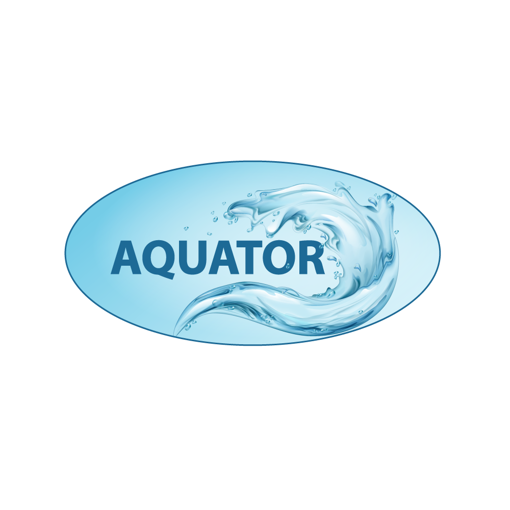 Aquator Logo Radian Engineering Solutions